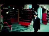 Уйгурская песня 'Салам, Қәшқәр'