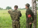 Солдаты 1 сезон 9 серия cмотреть онлайн HD