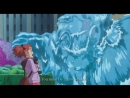 Mary to Majo no Hana Trailer rus AlexFilm