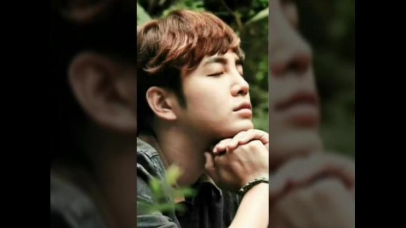 Jang Keun Suk ❤ My Heart Will Go On FanMV 2015