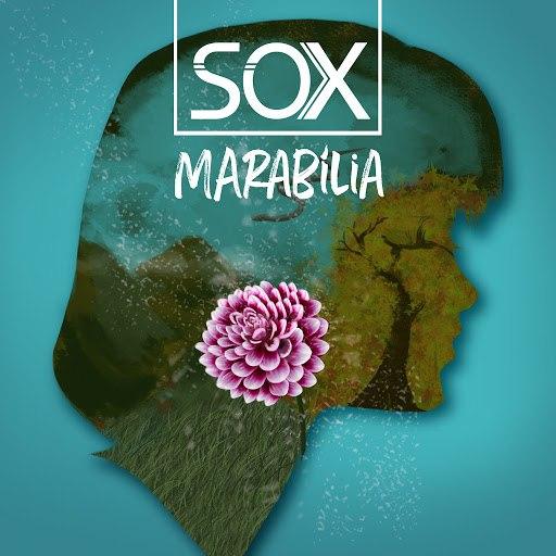 Sox альбом Marabília