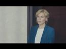 01.Отель счастливых сердец.(2017).WEB-DLRip.(AVC).by.Серый1779.Files-x