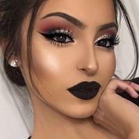 makeup_zt