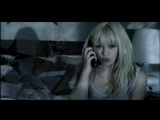 Прекрасный клип от Hilary Duff - Come Clean