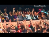 Richie Hawtin Marco Carola - Amnesia Ibiza Closing Party DJ Set - DanceTrippin