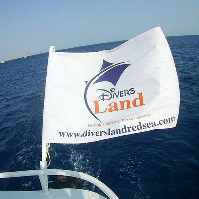 Divers Land