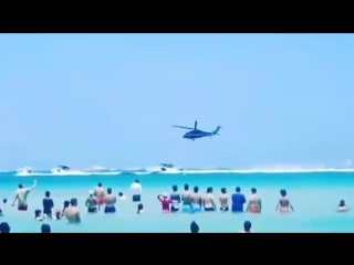 _motor_boat_️_rotating_light__helicopter_ Ставьте лайки _heart_️ Отмечайте друзей в комментариях @ пусть тоже посмотрят  ( 360 X