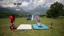 Quechua Arpenaz Air Seconds
