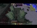 [HappyTown - LeTSPLaySHiK] НЕЖНЫЙ ПИНОК ПОД ЗАД 14 [ПЛЯЖНЫЕ ПРИКЛЮЧЕНИЯ] - Minecraft