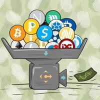 Как монетизировать Соц. сети и  Топ чаты?!