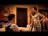 Kad ljubav zakasni - Trailer