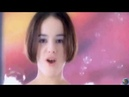 Alizee - L'alize ( Official video )