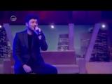 Giorgi Chiqovani - Blues (ბლუზი - Блюз)