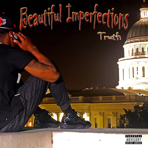Truth альбом Beautiful Imperfections