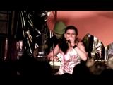 Ёлка - Город Обмана (живой концерт)