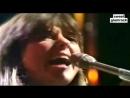 Suzi Quatro - I May Be Too Young RARE HD Music Video 1975 [720p]
