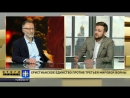 Итоги недели Сергей Михеев о выпаде Порошенко против Православной Церкви