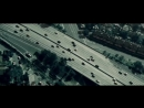 Alan Walker - Dreamer 720p