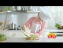 Майонез 'Домашній для дітей' Як зробити дитячий бутерброд Щедро PAPAcasting