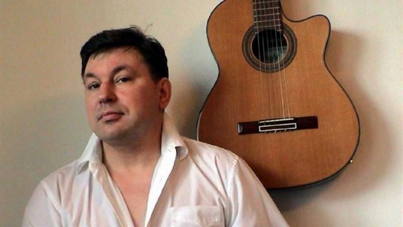 Михаил Шелег в программе Сумасшедшие Гвозди 20:00 ОНЛАЙН ведущий Александр Юрченко