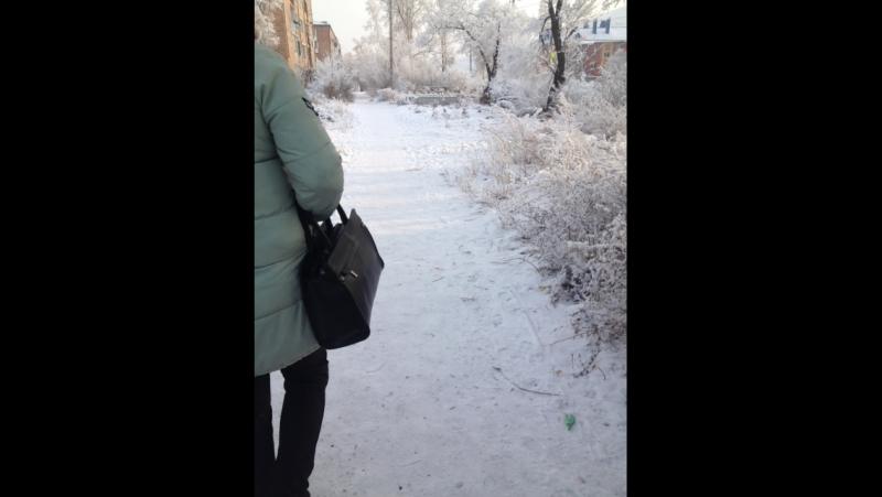 Мансур Асоев Live