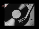 Live: just sound / zvuki rockenroll bluse