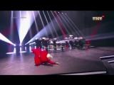 Ильдар Гайнутдинов _Навсегда _ Танцы