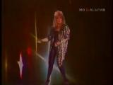 Алла Пугачева - Надо же (1986)