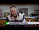 Ermordung von Weißen Farmer! Reiner Rassismus gegen über Weiße! Keine DE Medien Berichten darüber weil es Weiße sind? #ZDF #ARD