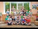МАООУ СЛШ Полянка г Балашиха выпускная группа №8 2018 год
