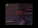 Приватные плагины на Хостинге игровых серверов FORGAME Lasermine 2lvl лазеры