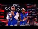 WWE Survivor Series 2017 Highlights HD - Survivor Series 11⁄19⁄2017 Highlights HD