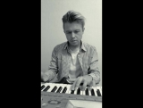 Мальбэк и Сюзанна - Равнодушие (ULYANOOW piano cover)