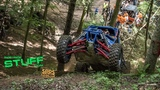 Southern Rock Racing Series Highlights from Blue Holler