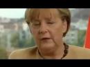 Dieses Video entstand am 18.06.2011.... - Kerstin Bunkradt