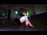 LORES BELka - Vogue Fem SoftnCunt Improvisation