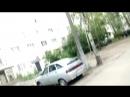 В Арзамасе ребёнок стоит в опасной близости у окна - Типичный Нижний Новгород
