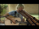FINGERS Mitchell Cullen Freedom Rides Denmark Markets 2012 Australian Tour Steam