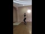 МС АД DANCE 18+ (Black Caviar Coco)