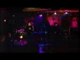 Cabaret Voltaire I Want You Whistle Test, BBC 2 TV, Sheffield University, England
