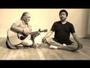 Really Old 70sThrowback kiirtan by Bhakti brothers