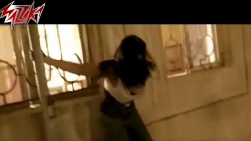 Haifa Wehbe. Mosh Abra Istanna (HD)