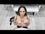 Ava Addams PornMir, ПОРНО ВК, new Porn vk, HD 1080 Big Tits, Cumshot, Blowjob, Hardcore, Doggystyle, MILF
