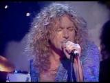 Robert Plant - 29 Palms 1993-г