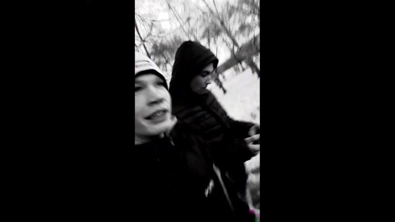 Greem aka RemiDo x Vito 2RK (ВопросОтвет)