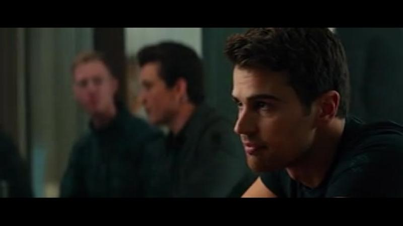 Divergent_3_320-kinosimka.net.mp4