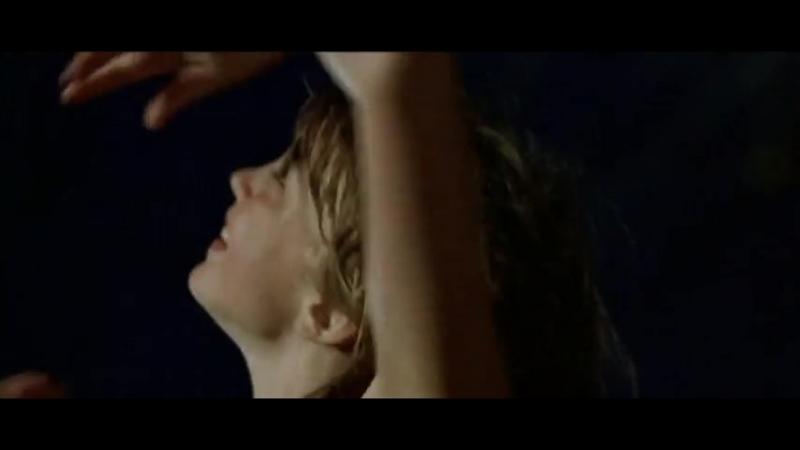 Дьяволы / Les diables (2002) Режиссер: Кристоф Ружжиа (драма)