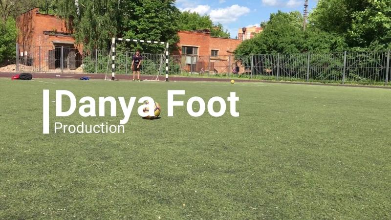 Danya_Foot