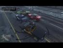 Михакер GTA 5 Смешные моменты перевод 114 - Сумо и другие новинки VanossGaming