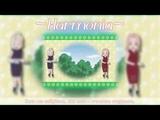 Naruto - Harmonia RUSSIAN COVERFelya &amp Lana_Lucifer